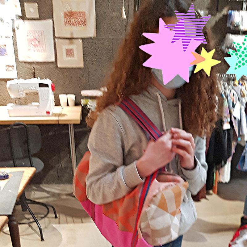 5 stage de couture enfant vacances d'hiver 800x800